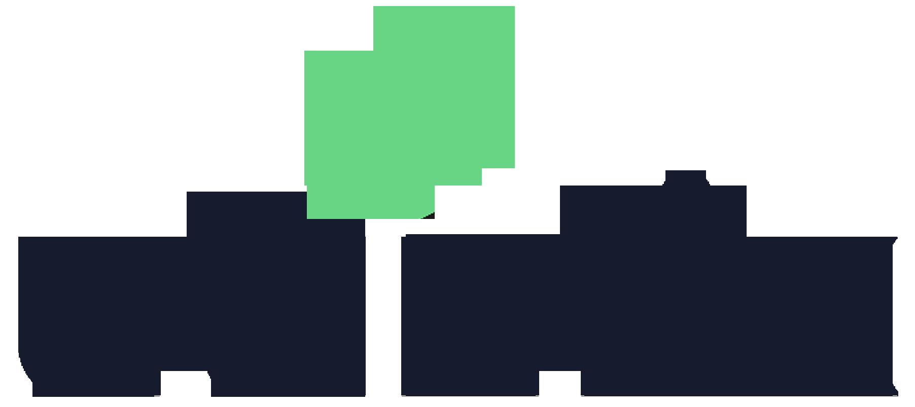 Utimix Importadora